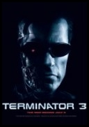 Terminator 3: Bunt maszyn   Terminator 3: Rise of the Machines *2003* [DVRip] [XviD] [Lektor PL]