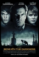 Grabarz - Beneath the Darkness *2011* [DVDRip] [XviD-NN] [Lektor PL]