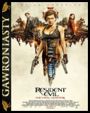 Resident Evil: Ostatni rozdział - Resident Evil: The Final Chapter *2016* [720p.BluRay.x264.AC3-KiT] [Lektor PL]