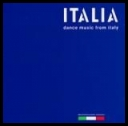 Italia-Dance Music From Italy (cd audio) mp3 320kbps 24bit re-mastering