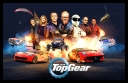 Top Gear (2016) [S24E06 + odc. extra] [720p] [HDTV] [XViD] [AC3-H1] [Lektor PL]