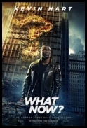 Kevin Hart: What Now? (2016) [480p] [BRRip] [XviD] [AC3-D14] [Napisy PL]