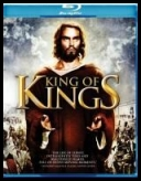 Król Królów-King of Kings (1961)[BRRip.1080p.x264 by alE13 DTS/AC3][Lektor i Napisy PL][Eng]