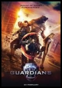 Strażnicy-The Guardians (2017)[WEBRip 1080p by alE13 AC3][Napisy PL/Eng][Rus]