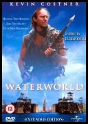 Wodny świat - Waterworld *1995* (Extended Version) [ENG] [DVDRip] JeRzU