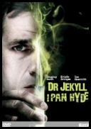 Dr Jekyll i pan Hyde - Dr. Jekyll and Mr. Hyde *2008* [DVDRip] [XviD] [Lektor PL]