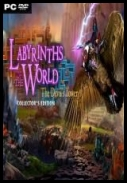 Labyrinths of the World 6 : The Devil's Tower Collector's Edition *2017* [ENG]  [EXE]