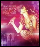 Jennifer Lopez: Dance Again (2014)[BDRip 1080p x264 by alE13 AC3/PCM][Eng] torrent