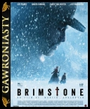 Wendeta - Brimstone *2016* [720p.BluRay.x264-KiT] [Lektor PL]