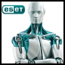 ESET-NOD32-Antivirus-10.1.204.0-Crack