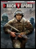 World War Zero: Iron Storm *2005* [ENG-PL] [ROKA1969] [EXE]
