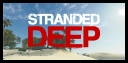 Stranded Deep (2015) [v0 29 00] [ENG] [IGG] [RAR]