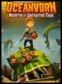 Oceanhorn Monster Of Uncharted Seas *2015* [CPY] [ENG] [ISO]