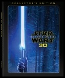 Gwiezdne wojny: Przebudzenie Mocy 3D   Star Wars: Episode VII   The Force Awakens *2015* [1080p 3D Half Over Under DTS 5 1 AC3 BluRay x264 SONDA] [Lektor Dubbing i Napisy PL] [ENG]