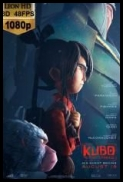 Kubo i dwie struny 3D - Kubo and the Two Strings *2016*(48FPS)[1080p.3D.Half.Over-Under.DTS-HD MA.5.1.AC3.BluRay.x264-LEON 345] [Dubbing i Napisy PL]