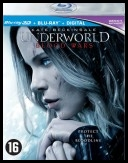 Underworld: Wojny krwi 3D   Underworld: Blood Wars *2016* [1080p 3D Half Over Under DTS HD MA 5 1 AC3 BluRay x264 SONDA] [Lektor i Napisy PL] [ENG]