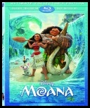 Vaiana: Skarb oceanu 3D   Moana *2016* [mini HD 1080p 3D Half Over Under DualAudio AC3 BluRay x264 SONDA] [Dubbing i Napisy PL] [ENG]