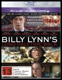 Najdłuższy marsz Billy'ego Lynna 3D   Billy Lynn's Long Halftime Walk *2016* [mini HD 1080p 3D Half Over Under DualAudio AC3 BluRay x264 SONDA] [Lektor i Napisy PL] [ENG]