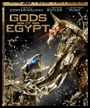 Bogowie Egiptu 3D   Gods of Egypt *2016* [mini HD 1080p 3D Half Over Under DualAudio AC3 BluRay x264 SONDA] [Dubbing i Napisy PL] [ENG] [AT TEAM]