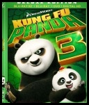 Kung Fu Panda 3 3D *2016* [mini HD 1080p 3D Half Over Under DualAudio AC3 BluRay x264 SONDA] [Dubbing i Napisy PL] [ENG] [AT TEAM]