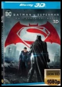 Batman v Superman: Świt sprawiedliwości 3D - Batman v Superman: Dawn of Justice *2016* (Theatrical Cut)[1080p.3D.Half.Over-Under.AC3.BluRay.x264-LEON 345] [Dubbing i napisy PL]