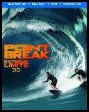 Point Break   na fali 3D   Point Break *2015* [1080p 3D Half Over Under DTS HD MA 7 1 AC3 BluRay x264 SONDA] [Lektor i Napisy PL] [ENG] [AT TEAM]
