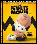 Fistaszki   wersja kinowa 3D   The Peanuts Movie *2015* [mini HD 1080p 3D Half Over Under DualAudio AC3 BluRay x264 SONDA] [Dubbing i Napisy PL]
