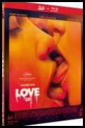 Love 3D *2015* [mini HD 1080p 3D Half Over Under DualAudio AC3 BluRay x264 SONDA] [Lektor i Napisy PL] [ENG]