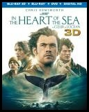 W samym sercu morza 3D   In the Heart of the Sea *2015* [PLSUBBED 1080p 3D Half Over Under DTS 5 1 AC3 BluRay x264 SONDA] [ENG]