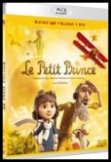 Mały Książę 3D  The Little Prince *2015* [mini HD 1080p 3D Half Over Under AC3 BluRay x264 SONDA] [Dubbing PL]