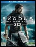 Exodus: Bogowie i królowie 3D  Exodus: Gods and Kings *2014* [mini HD 1080p 3D Half Over Under AC3 BluRay x264 SONDA] [Lektor PL]