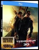Terminator: Genisys 3D *2015* [48FPS] [1080p 3D Half Over Under DTS 5 1 BluRay x264 LEON 345] [Lektor i napisy PL] torrent