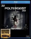Duch 3D  Poltergeist *2015*[48FPS] [Theatrical Cut][1080p 3D Half Over Under DTS HD MA 7 1 AC3 BluRay x264 LEON 345] [Lektor i napisy PL] torrent