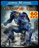 Pacific Rim 3D *2013* [60 FPS] [1080p 3D Half Over Under DTS HD MA 5 1 AC3 BluRay x264 SONDA] [Lektor i Napisy PL] [ENG] torrent