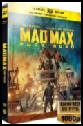 Mad Max: Na drodze gniewu 3D[OU]  Mad Max: Fury Road *2015* [60 FPS][1080p 3D Half Over Under TrueHD 7 1 Atmos BluRay x264 LEON 345] [Lektor i napisy PL] torrent