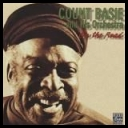Count Basie and His Orchestra - On The Road *1979*[Flac][TntVillage] torrent
