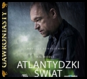 Riddle A.G. - Atlantydzki świat [Audiobook PL] torrent