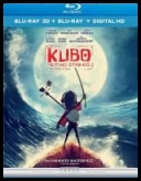 Kubo i dwie struny-Kubo and the Two Strings 3D (2016)[BRRip 1080p by alE13 AC3/DTS][Dubbing PL/Eng][Eng]