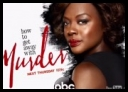 Sposób na morderstwo - How to Get Away with Murder [S03E14] [480p] [WEB-DL] [AC3] [XviD-Ralf] [Lektor PL]