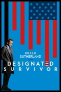 Designated Survivor [S01E13] [480p] [WEB-DL] [AC3] [XviD-H3Q] [Lektor PL]
