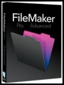 FileMaker Pro 16 Advanced 16.0.1.162 [ENG] [Crack]