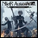 NieR Automata - Day One Edition *2017* (+ Update 1 + DLC + CrackFix, MULTI6- ENG) [FitGirl Repack] [EXE] torrent