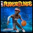 NBA.Playgrounds *2017* [Repack-RELOADED] [ENG] [ISO]