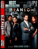 Okup - Ransom [S01E01] [480p] [WEB-DL] [AC3] [XviD-Ralf] [Lektor PL] torrent