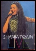 Shania Twain-Live (1999)[DVDRemux x264 by alE13 AC3/PCM][Eng]