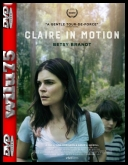 Claire poruszona - Claire in Motion *2016* [WEB-DL] [XviD-KiT] [Lektor PL]