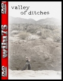 Valley of Ditches *2017* [WEB-DL] [XviD-MX] [Napisy PL]