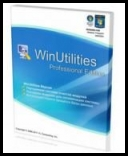 WinUtilities Professional Edition 14.6 [PL] [Serial]
