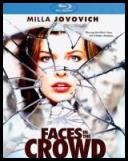Twarze w tłumie - Faces in the Crowd (2011) [MULTI.BluRay] [1080p.x264-LTN] [Lektor PL] torrent