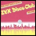 (Italo-Disco) ZYX Disco Club vol. 1 (non-stop dance remix-vinyl '86) mp3 320kbps torrent